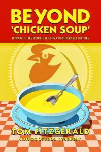 Beyond Chicken Soup