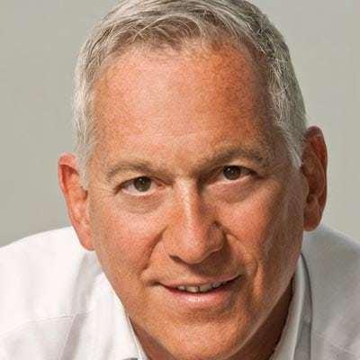 Walter Issacson